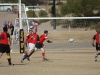 Camelback-Rugby-Wild-West-Rugby-Fest-471