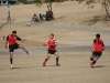 Camelback-Rugby-Wild-West-Rugby-Fest-473