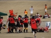 Camelback-Rugby-Wild-West-Rugby-Fest-475