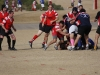 Camelback-Rugby-Wild-West-Rugby-Fest-478