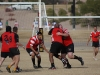 Camelback-Rugby-Wild-West-Rugby-Fest-479