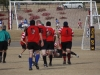 Camelback-Rugby-Wild-West-Rugby-Fest-480