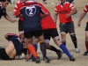 Camelback-Rugby-Wild-West-Rugby-Fest-481