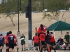 Camelback-Rugby-Wild-West-Rugby-Fest-483