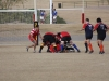 Camelback-Rugby-Wild-West-Rugby-Fest-484