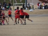 Camelback-Rugby-Wild-West-Rugby-Fest-485