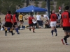 Camelback-Rugby-Wild-West-Rugby-Fest-488