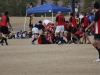 Camelback-Rugby-Wild-West-Rugby-Fest-489