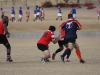 Camelback-Rugby-Wild-West-Rugby-Fest-490