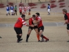 Camelback-Rugby-Wild-West-Rugby-Fest-491