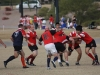 Camelback-Rugby-Wild-West-Rugby-Fest-492