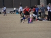 Camelback-Rugby-Wild-West-Rugby-Fest-494