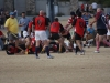 Camelback-Rugby-Wild-West-Rugby-Fest-497