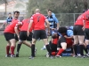 Camelback-Rugby-vs-Old-Pueblo-Rugby-001
