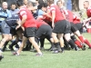 Camelback-Rugby-vs-Old-Pueblo-Rugby-002
