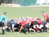 Camelback-Rugby-vs-Old-Pueblo-Rugby-003