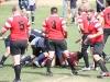Camelback-Rugby-vs-Old-Pueblo-Rugby-004
