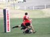 Camelback-Rugby-vs-Old-Pueblo-Rugby-005