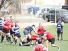 Camelback-Rugby-vs-Old-Pueblo-Rugby-006