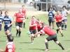 Camelback-Rugby-vs-Old-Pueblo-Rugby-007