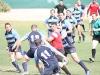 Camelback-Rugby-vs-Old-Pueblo-Rugby-008
