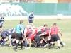 Camelback-Rugby-vs-Old-Pueblo-Rugby-009