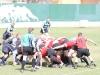 Camelback-Rugby-vs-Old-Pueblo-Rugby-010