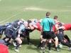 Camelback-Rugby-vs-Old-Pueblo-Rugby-011