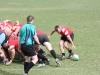 Camelback-Rugby-vs-Old-Pueblo-Rugby-012