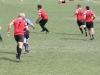 Camelback-Rugby-vs-Old-Pueblo-Rugby-013