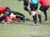 Camelback-Rugby-vs-Old-Pueblo-Rugby-014