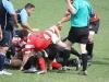 Camelback-Rugby-vs-Old-Pueblo-Rugby-015