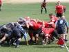 Camelback-Rugby-vs-Old-Pueblo-Rugby-016