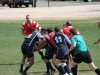 Camelback-Rugby-vs-Old-Pueblo-Rugby-017