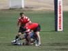 Camelback-Rugby-vs-Old-Pueblo-Rugby-018