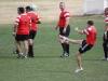 Camelback-Rugby-vs-Old-Pueblo-Rugby-019