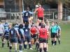 Camelback-Rugby-vs-Old-Pueblo-Rugby-020