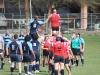 Camelback-Rugby-vs-Old-Pueblo-Rugby-021