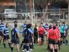 Camelback-Rugby-vs-Old-Pueblo-Rugby-022