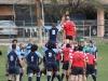 Camelback-Rugby-vs-Old-Pueblo-Rugby-023