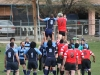 Old Pueblo Rugby Club - A-Side ~ '10/'11