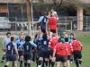 Camelback-Rugby-vs-Old-Pueblo-Rugby-025