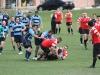 Camelback-Rugby-vs-Old-Pueblo-Rugby-026