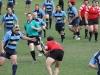 Camelback-Rugby-vs-Old-Pueblo-Rugby-027