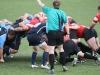 Camelback-Rugby-vs-Old-Pueblo-Rugby-028