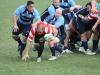 Camelback-Rugby-vs-Old-Pueblo-Rugby-029