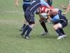 Camelback-Rugby-vs-Old-Pueblo-Rugby-030