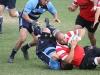 Camelback-Rugby-vs-Old-Pueblo-Rugby-031
