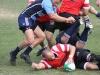 Camelback-Rugby-vs-Old-Pueblo-Rugby-032