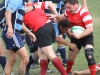 Camelback-Rugby-vs-Old-Pueblo-Rugby-033